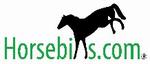 Horsebills.com