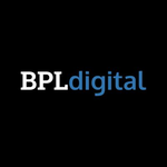 BPL Digital