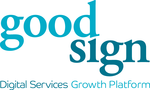 GoodSign Solutions