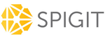Spigit Idea Management