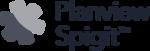 Planview Spigit Idea Management