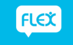 Flex Surveys