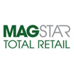 Magstar TOTAL Retail