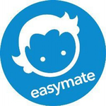 Easymate Software