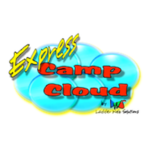 Express Camp Cloud