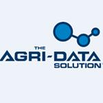 AGRI-DATA