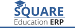 Square Education ERP