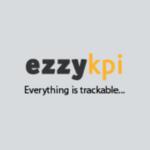 Ezzy Kpi