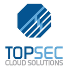 Topsec Email Security