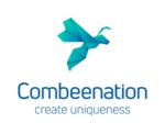 Combeenation