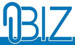 BizClip