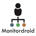 Monitordroid