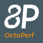 Octoperf