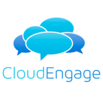 CloudEngage