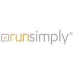 runsimply