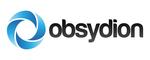 Obsydion