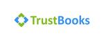 TrustBooks