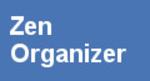 Zen Organizer