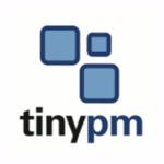 tinyPM