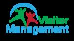 VisitorManagementSystem
