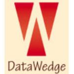 DataWedge Solutions