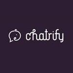 Chatrify