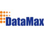 DataMax Group