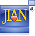 JIAN Tools For Sales