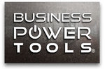 Business Power Tools (JIAN)