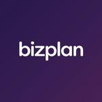 QuickPlan Restaurant vs. Bizplan