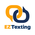 Everflow vs. EZ Texting