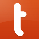 Campaign Partner vs. Tatango