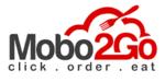 Mobo2Go