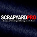 RecyclerGuard vs. ScrapYardPro