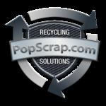 PopScrap Pro