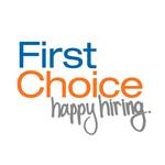 First Choice Hiring Solutions