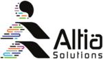 Altia Solutions