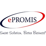 ePROMIS Distribution ERP