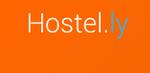 Hostel.ly