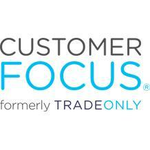 Customer Focus Software