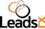 LeadsRx Attribution Software