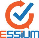 Essium