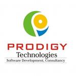 Prodigy Technologies