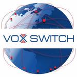 Voxvalley Technologies
