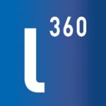Lumus360