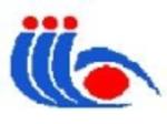 Third Eye Infotech