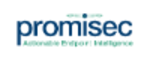 Promisec PCI-DSS Compliance