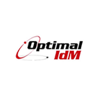 The OptimalCloud