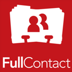 Identity Manager vs. FullContact APIs
