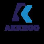 Akkroo